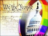 Opinion Station:  The Power Game of EqualRights